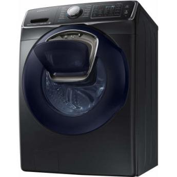 Samsung appliance wf50k7500av 4