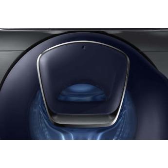 Samsung appliance wf50k7500av 5