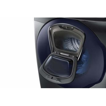 Samsung appliance wf50k7500av 6