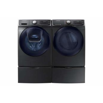 Samsung appliance wf50k7500av 7