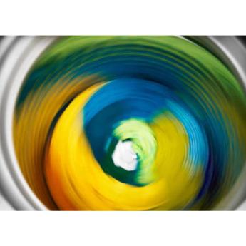 Whirlpool wtw8000dw 6