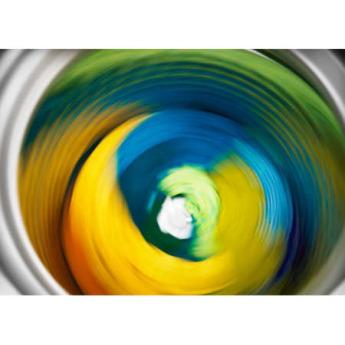 Whirlpool wtw8500dw 12