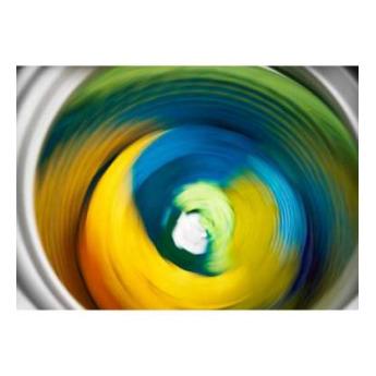 Whirlpool wtw8500dw 21