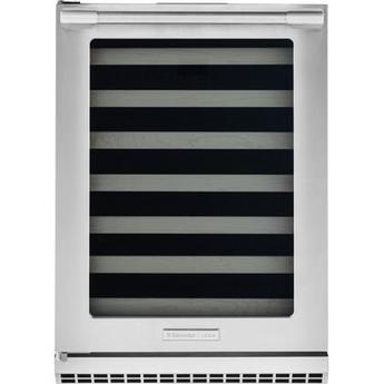 Electrolux icon e24wl50qs 1