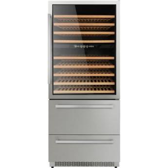 Thor kitchen hwc2404u 1
