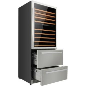 Thor kitchen hwc2404u 3