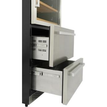 Thor kitchen hwc2404u 4