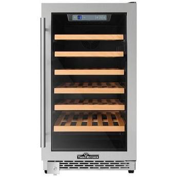 Thor kitchen hwc2405u 1