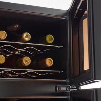 Wine enthusiast 272031910 3