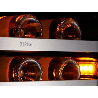 Zephyr prw24c32ag 5