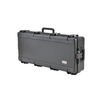 Skb cases 3i 4217db 1