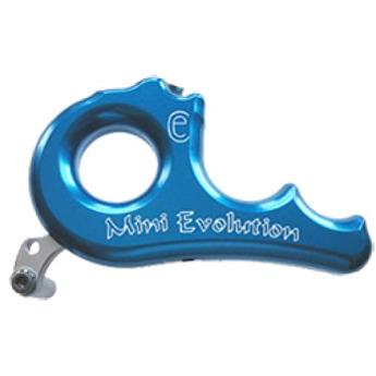 Carter enterprises rbev5128 1