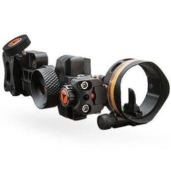 Apex gear ag2311bd 1