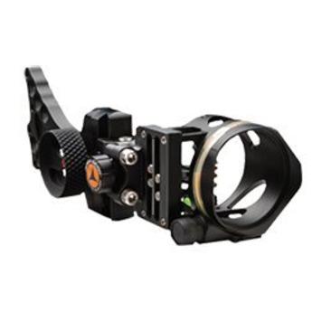 Apex gear ag2314b 1