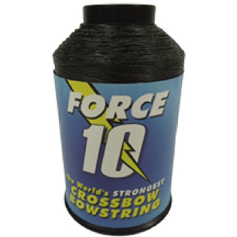 Bcy force 10 1 4 black 1