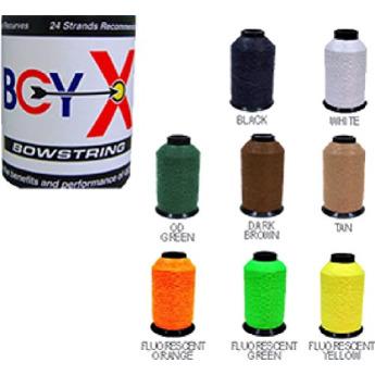Bcy x odgrn 1 4 1