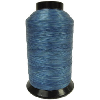 Brownell blue 4oz 1