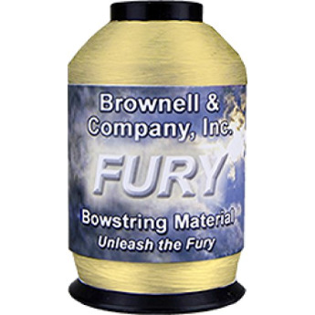 Brownell fury ncedar 1 4 1