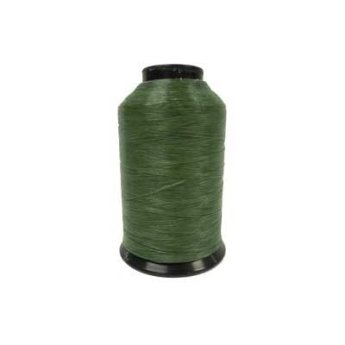 Brownell htr green 4oz 1