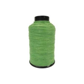 Brownell lime green 4oz 1