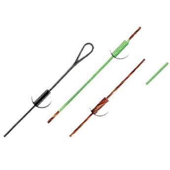 First string 5502 50 0040021 1