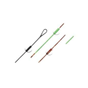 First string 5503 50 0040014 1