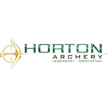 Horton st073 1