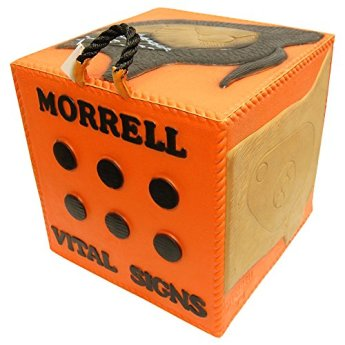 Morrell mfg inc 360 x20 1