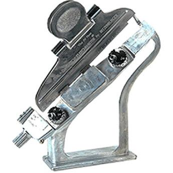 Bitzenburger machine tool 1020 1