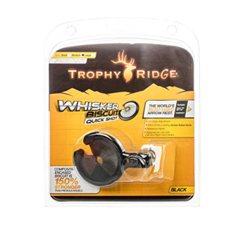 Trophy ridge awb500m 5