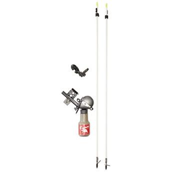 Cajun bowfishing abf5000 1