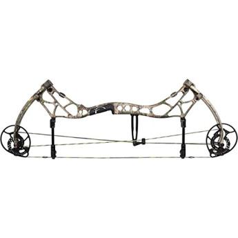 Bear archery a5ar20007r 1