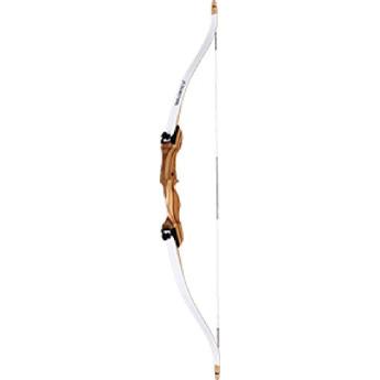 Bear archery a5bex6229r 1