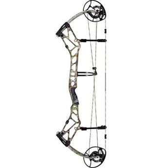 Bear archery a6br20006r 1