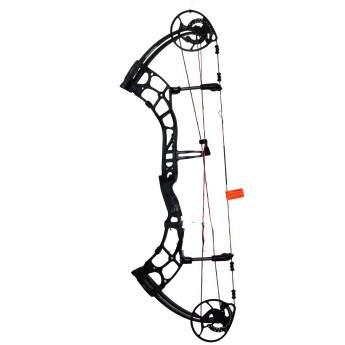 Bear archery a6es20107r 1