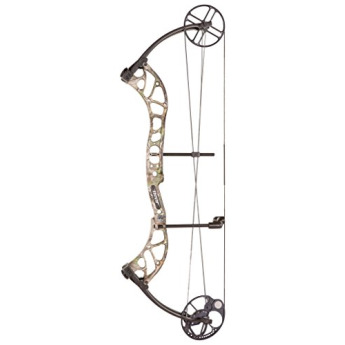 Bear archery a6wd11006r 1