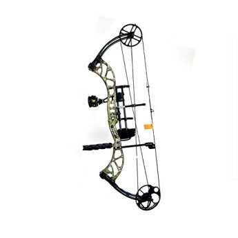 Bear archery a6wd11006r 2