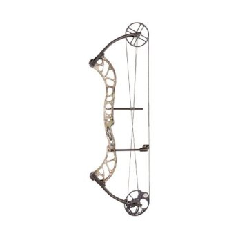 Bear archery a6wd11306r 1