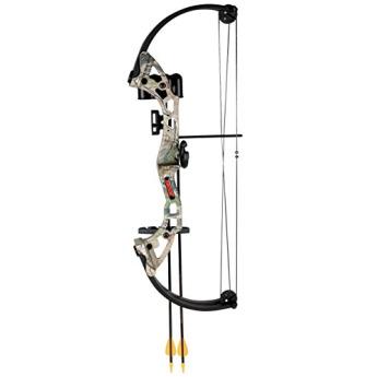 Bear archery ays300pr 1