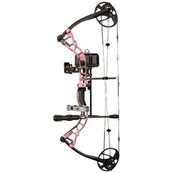 Diamond archery a12489 1