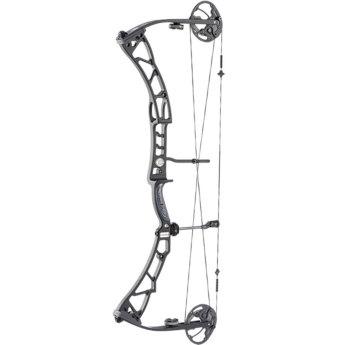 Elite archery 15syn65atat29 1