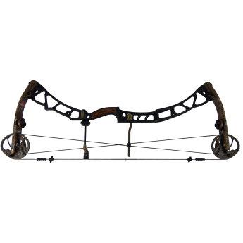 Elite archery 15syn70atrx28 5 1
