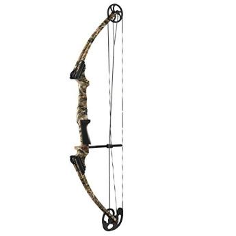 Genesis bows 12233 1