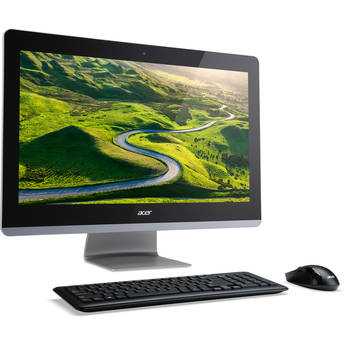 Acer dq b86aa 005 1