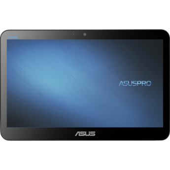 Asus a4110 xs02 2