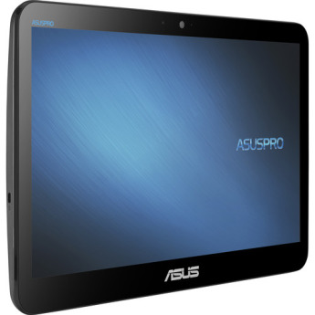 Asus a4110 xs02 3