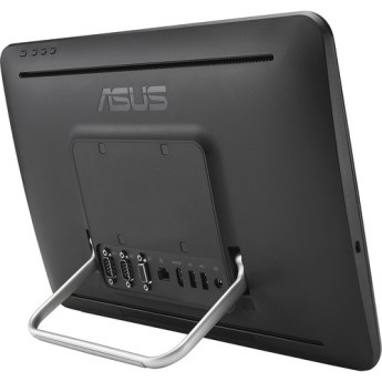 Asus a4110 xs02 6