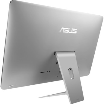 Asus zn241icut ds51 10