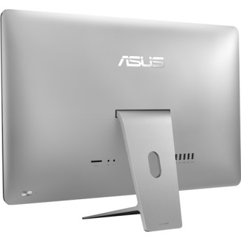 Asus zn241icut ds51 11