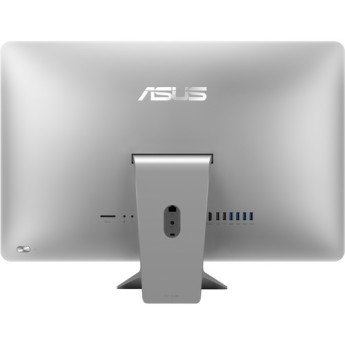 Asus zn241icut ds51 8